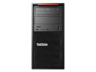 ThinkStation P320系列