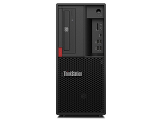 ThinkStation P330系列