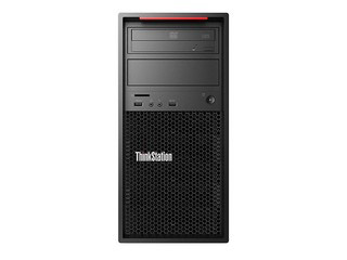 ThinkStation P520系列